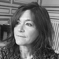 Maud Asselain, maître de conférences